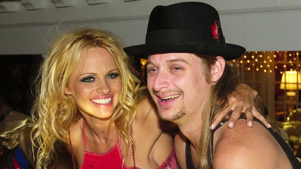 The strangest reasons these celeb marriages failed
