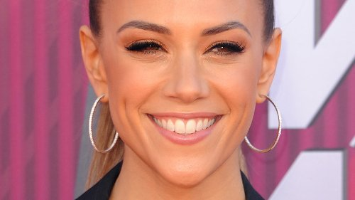 What's Really Going On With Jana Kramer And This Bachelorette Alum