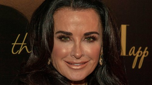 RHOBH: Who Is Kyle Richards' Husband And What Is His Net Worth?