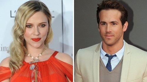 The Real Reason Scarlett Divorced Ryan Reynolds