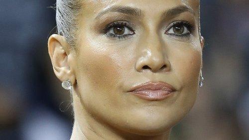 Stars Who Can't Stand Jennifer Lopez