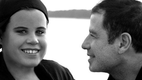 The Tragic Death Of Kelly Preston And John Travolta's Son