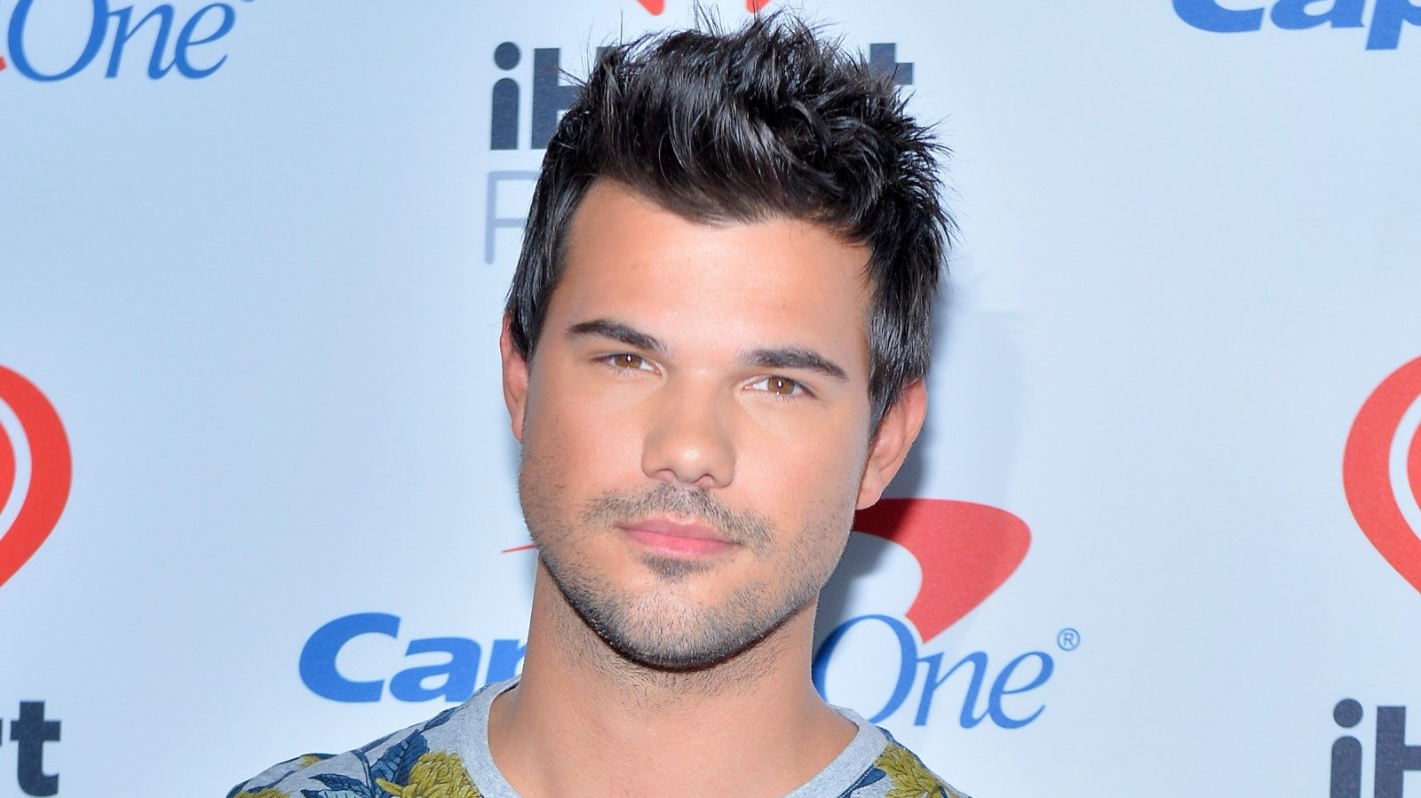Inside Taylor Lautner's Life Today