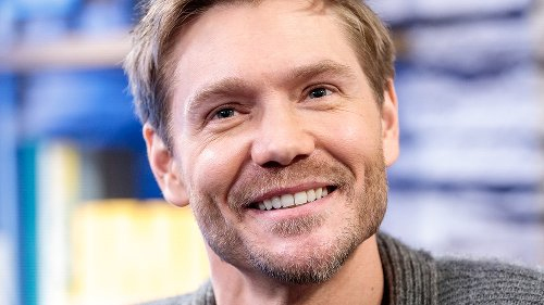 Whatever Happened To Chad Michael Murray?