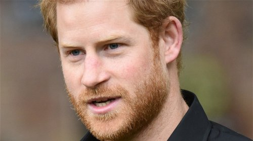 How Prince Harry Really Feels About Traveling Without Meghan Markle