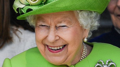 The Truth About The Dog Breed Queen Elizabeth Created