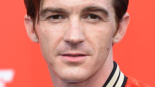 What We Know About Drake Bell's Potential Future In Prison