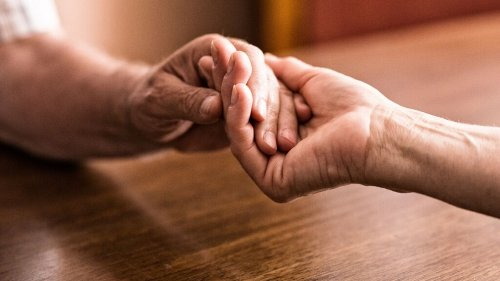 Una storia meravigliosa: i miei sessant'anni di matrimonio
