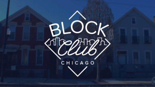 Block Club Chicago offered two versions of the same breaking news story — with and without a horrifying video