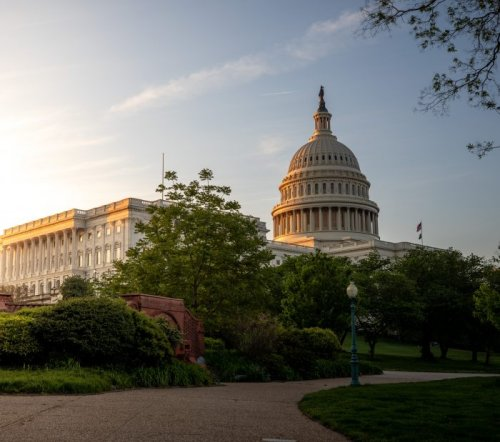 Some questions (and answers) about the Local Journalism Sustainability Act