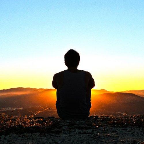 Meditation: In Depth