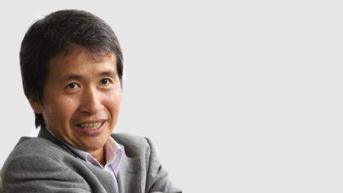 経営者は無能か職務放棄か、「技術で勝ってビジネスで負ける」日本企業のDXの末路