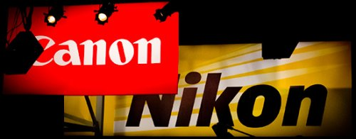 New data: total number of Canon, Sony, and Nikon cameras produced in 2020