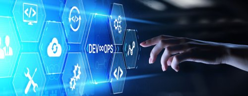 DevOps Trends 2021: DevOps Enters a New Decade with the Hottest Trends