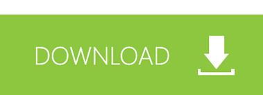 Ocarina Of Time Rom: Download Zelda OOT For Emulator
