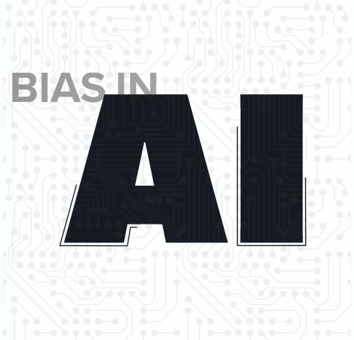 NIST Proposes Approach for Reducing Risk of Bias in Artificial Intelligence