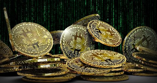 Should I invest in cryptocurrency? What about Bitcoin, Dogecoin, Ethereum?