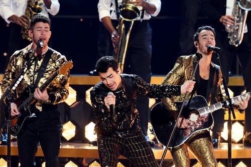 N.J. Hall of Fame nominees: Jonas Brothers, Lawrence Taylor, Patti Smith, Alexander Hamilton, Junot Díaz