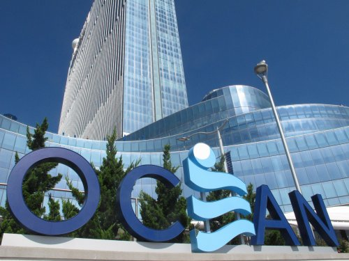 Ocean Casino Resort in Atlantic City to start $15M renovation and give employees raises