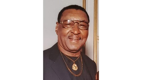 Admired owner of popular Newark soul food restaurant dies at 86