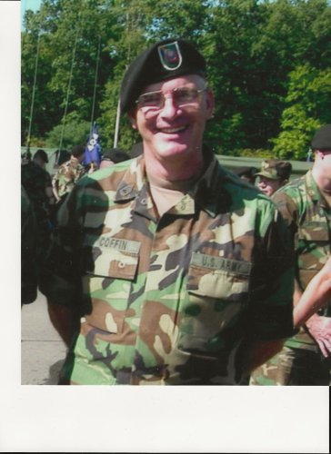 Friend on a quest to honor fallen soldier in his home state of N.J. It's a battle all its own.