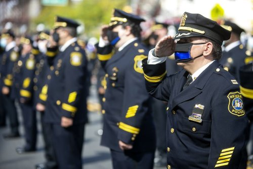 Why some N.J. cops and firefighters might get to retire early with pensions