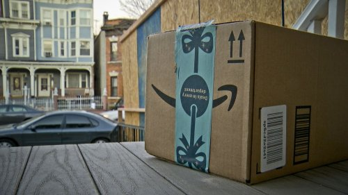 Amazon starting holiday sales in October with a mega shopping event, report says