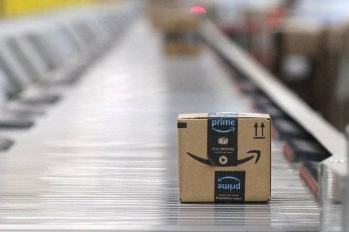 Delivery contractor stole 8,800 Amazon packages worth more than $274K, cops say