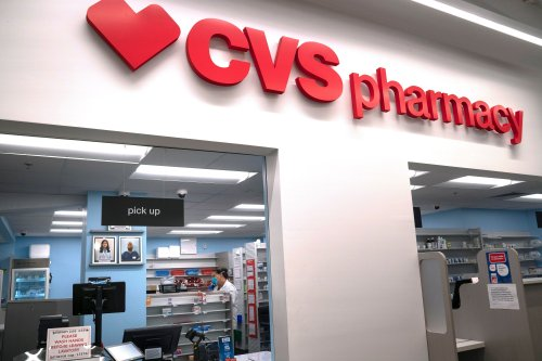 How to get a COVID booster shot at CVS or Walgreens