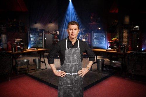N.J. casino's longstanding Bobby Flay steakhouse will soon close