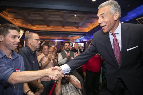 It's a blowout against N.J. GOP's fringe wing | Editorial