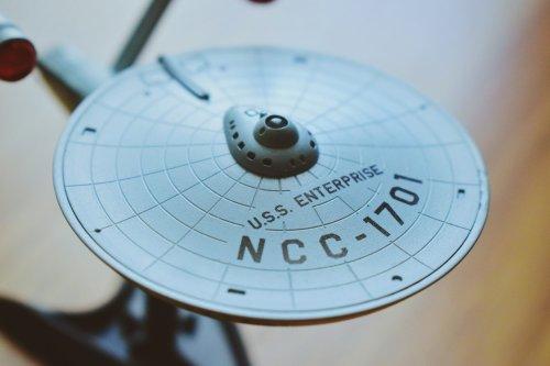 Star Trek Series Ranked Best to Worst