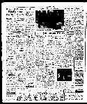 After Loch Ness Monster - Barrier Miner (Broken Hill, NSW : 1888 - 1954) - 2 Sep 1938