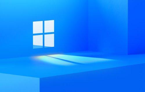Windows 11 leaks as Windows 10 set for the scrapheap
