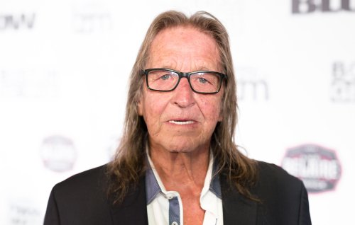 George Jung, the drug smuggler who inspired the film 'Blow', dies aged 78