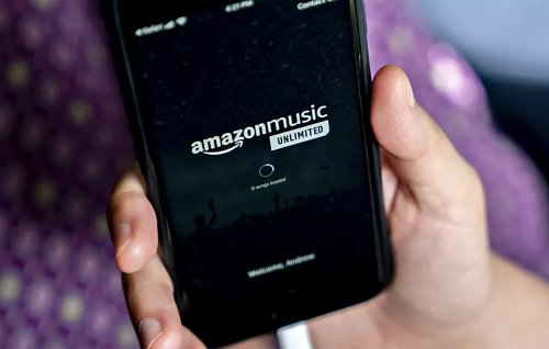 Here's how to get Amazon Music Unlimited for free | NME
