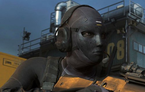 'Call of Duty: Warzone' developers promise changes to Roze skin