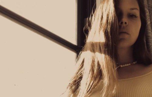 NME Radio Roundup 20 September 2021: Lana Del Rey, The War On Drugs, Sam Fender and more