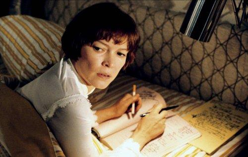 Ellen Burstyn to reprise 'The Exorcist' role for new $400m trilogy