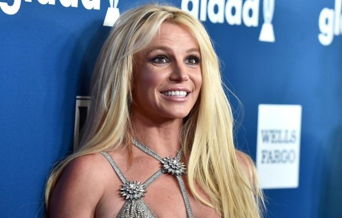 Planned Parenthood respond to Britney Spears' claim that she's been blocked from removing IUD