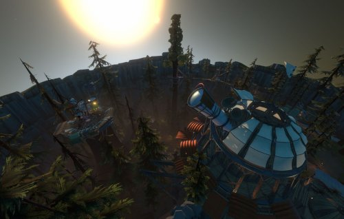 'Outer Wilds' and more games are leaving Xbox Game Pass in July