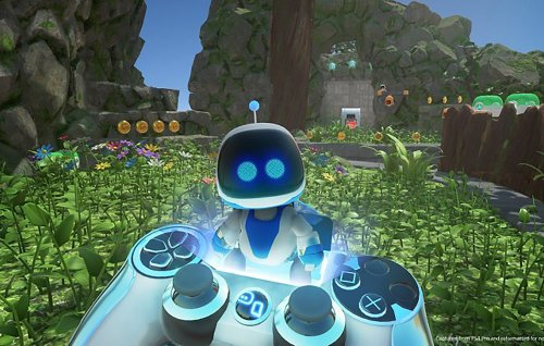 The best VR games: the top virtual reality games you need to play in 2021