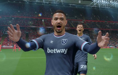 """30,000 'FIFA 22' players banned for using """"no loss glitch"""""""