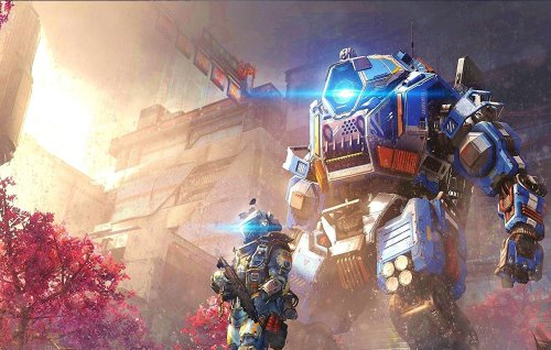 Respawn finally respond to ongoing 'Titanfall' multiplayer issues