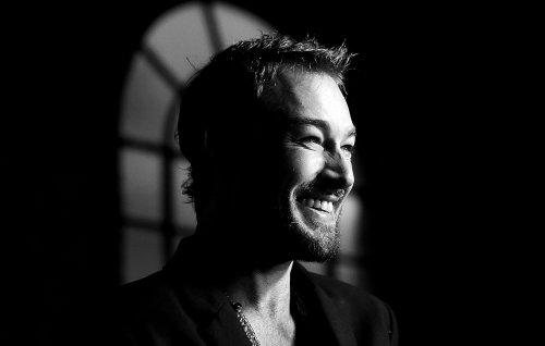 Silverchair's Daniel Johns says the band will never return
