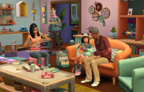 'The Sims 5' release date, trailer, news, rumours and more