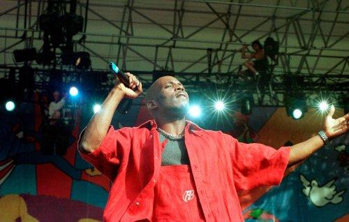 DMX: 10 of the rap legend's best songs ever