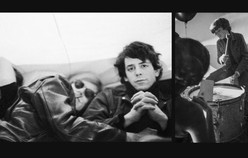 'The Velvet Underground' review: Todd Haynes' revisionist rock doc