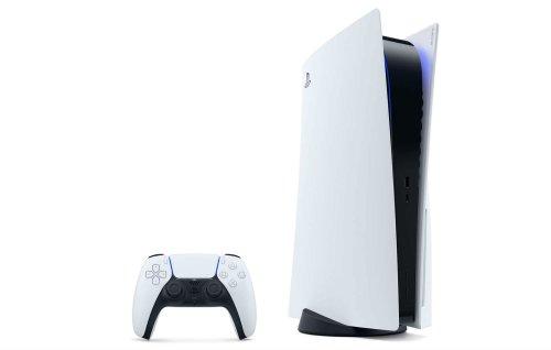 PlayStation boss Jim Ryan speaks out against PlayStation 5 resellers