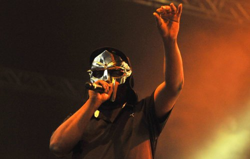 Czarface & MF DOOM – 'Super What?' review: riotous superhero hijinks